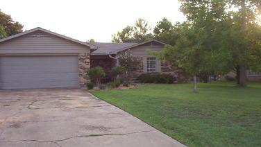 1717 Mauvilla Drive, Demopolis, AL 36732
