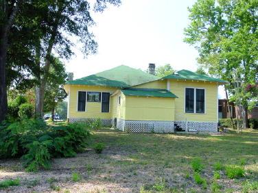 114 Green Street, Marion, AL 36756