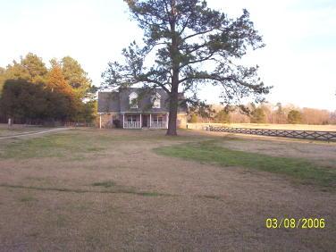 8090 County Road 19, Demopolis, AL 36732