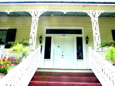 309 Clay Street, Marion, AL 36756