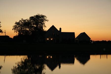 Kirkham Ranch