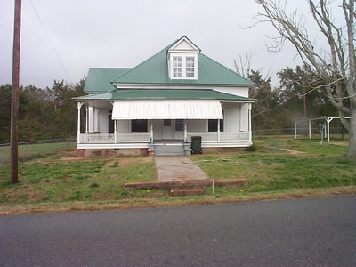 1041 Cedar Hill Drive, Epes, AL 35460