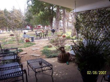 1805 Woodland Court, Demopolis, AL 36732