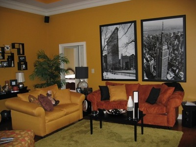 OPEN HOUSE 13513 Hwy 80 East, Gallion, AL 36742