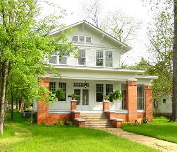 208 Clay Street, Marion, AL 36756