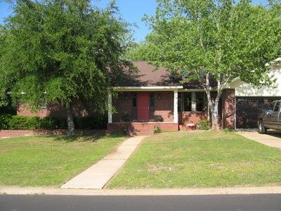 811 Phil Harper Drive, Demopolis, AL 36732