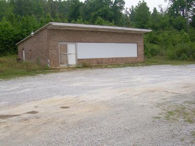 539 Highway 14 East, Marion, AL 36756