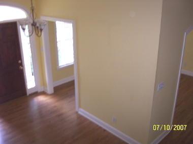 1507 Forest Brook, Demopolis, AL 36732