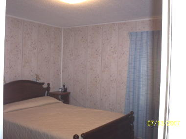 1800 Hackberry, Demopolis, AL 36732