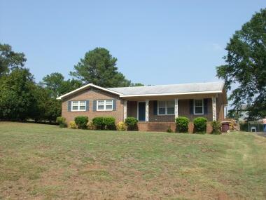 1308 W. Catherine Drive, Marion, AL 36756
