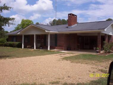 4490 County Road 19, Linden, AL 36748