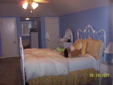 2006 Marengo Drive, Demopolis, AL 36732