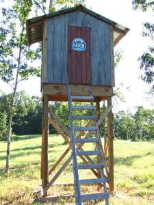 Rt. 1 Box 188, Greensboro, AL 36744