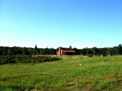 Route 1 Box 188, Greensboro, AL 36744