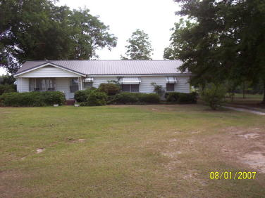 36760 AL highway 69, Gallion, AL 36742