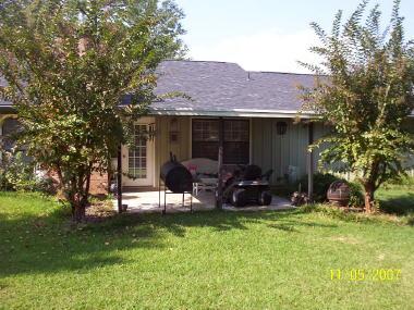 1003 Wallace Harper Drive, Demopolis, AL 36732