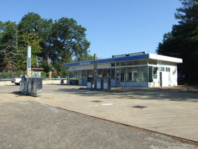 102 Troupe Street, Marion, AL 36756