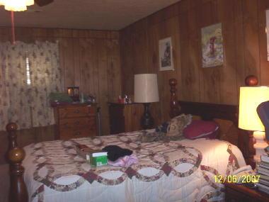 7740 County Road 19, Demopolis, AL 36732