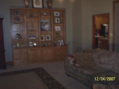 1312 Forest Brook, Demopolis, AL 36732