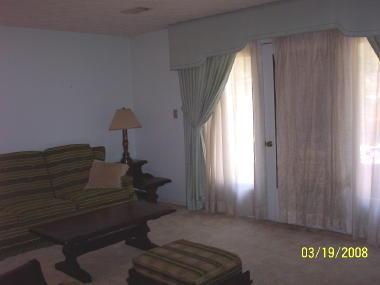 1406 Breen Street, Demopolis, AL 36732