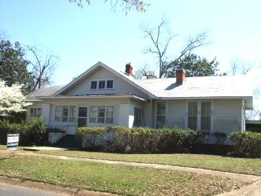 301 Troupe Street, Marion, AL 36756