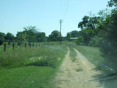 Moss Lane, Demopolis, AL 36732