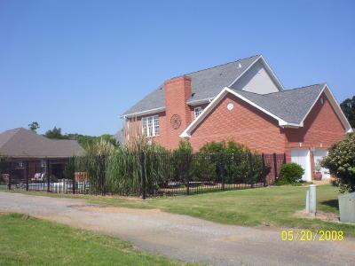 1101 Lillian Lane, Demopolis, AL 36732