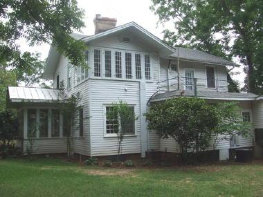 304 E. Lafayette St., Marion, AL 36756