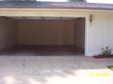 1719 Mauvilla Drive, Demopolis, AL 36732