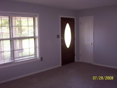 1602 Elmwood Drive, Demopolis, AL 36732