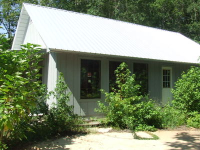 340 County Road 14, Catherine, AL