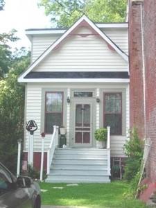 304 W Green Street, Marion, AL