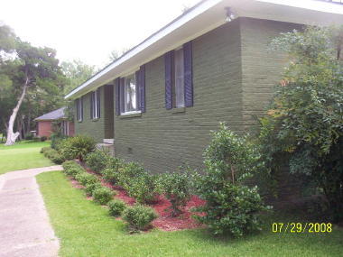 1705 Marengo Drive, Demopolis, AL 36732