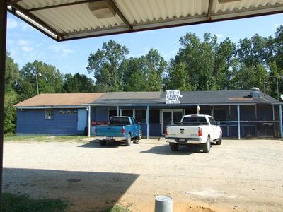 261700 Alabama Highway 17, Boyd, AL 35470