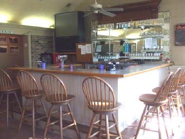Gateway Inn and Restaurant