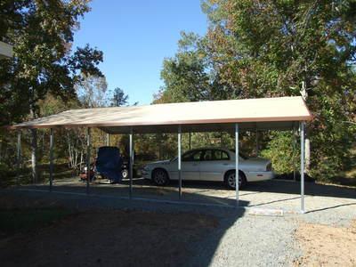 512 N. Magnolia St., Myrtlewood, AL 36763