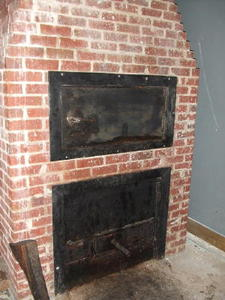 Rt 2 Box 165, Marion, AL 36756