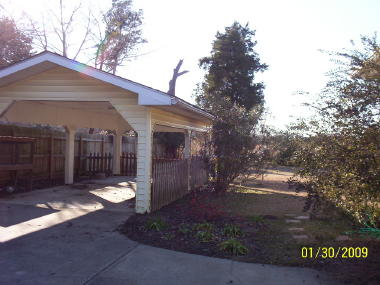 2014 Marengo Drive, Demopolis, AL 36732