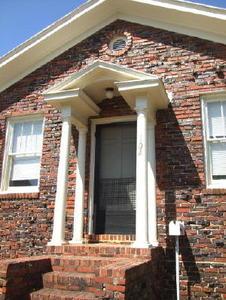 104 E Lafayette, Marion, AL