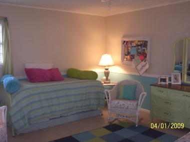 1308 Maria Ave, Demopolis, AL 36732