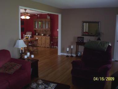 1618 Ridge Circle, Demopolis, AL 36732