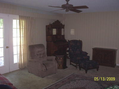 1302 Mayton Ave., Demopolis, AL 36732