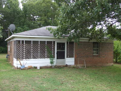 510 Brandon Ave, Linden, AL