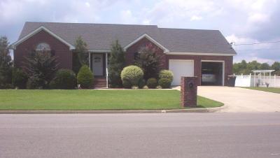 910 Phil Harper, Demopolis, AL 36732