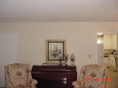 1204 S. Cedar, Demopolis, AL 36732