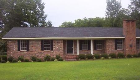 1307 Spencer St, Demopolis, AL 36732