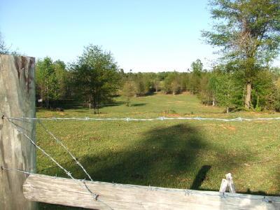 72.5 acres