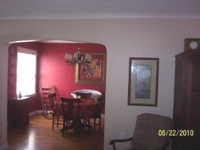 305 Herbert Street, Demopolis, AL 36732