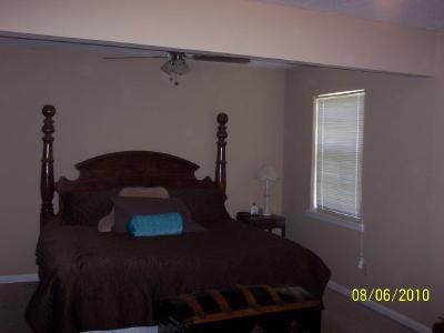1212 Janet Street, Demopolis, AL 36732