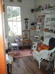 1305 Tuscaloosa St